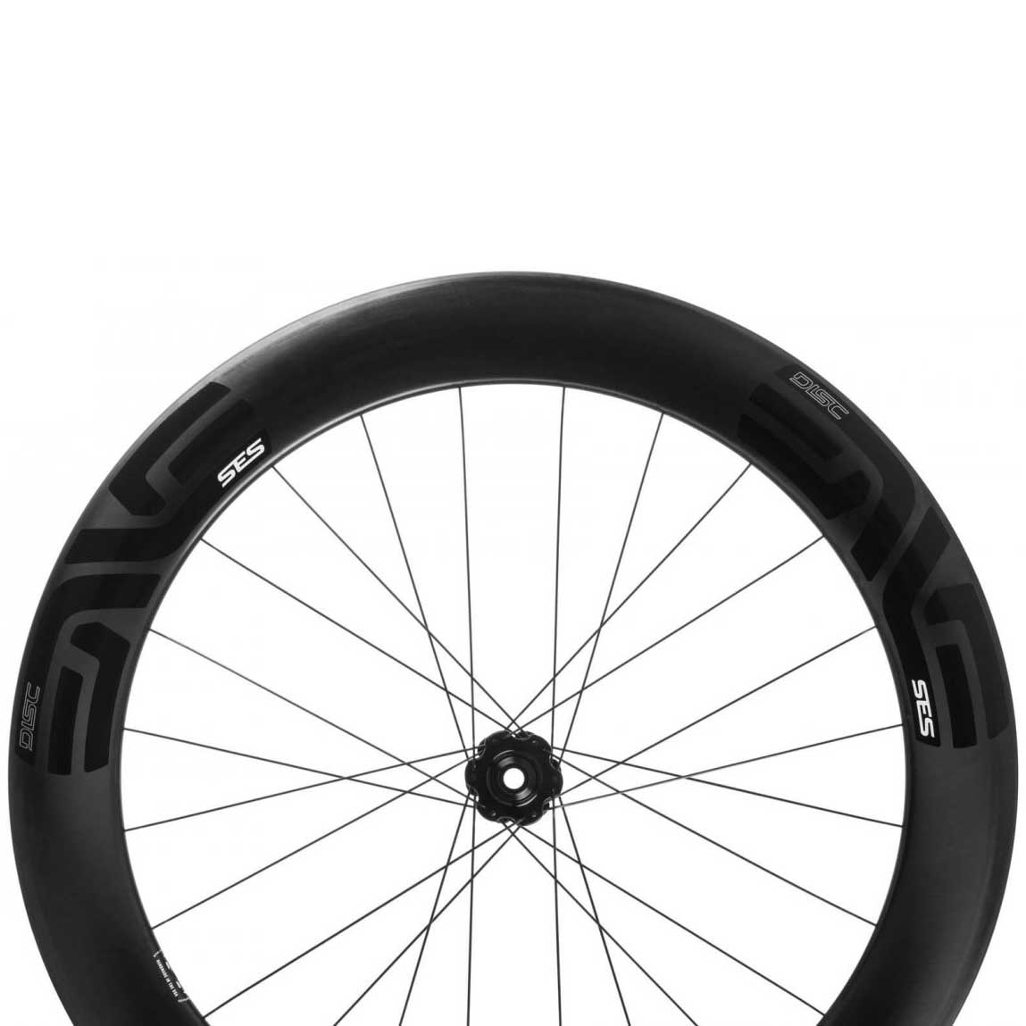 ENVE SES 7.8 Disc 12mm T/A Wheelset