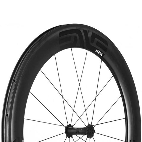 ENVE SES 7.8 Carbon Clincher Wheelset