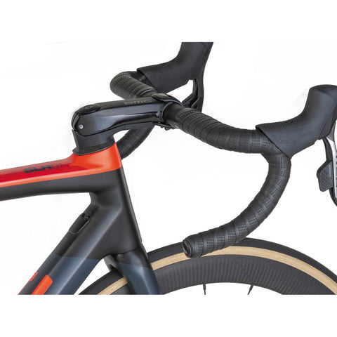 BMC Teammachine SLR02 DISC TWO Ultegra Di2