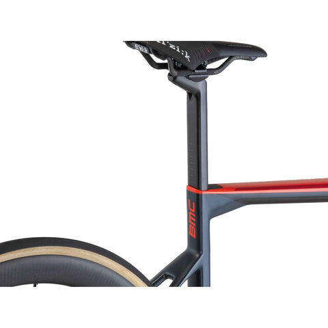 BMC Teammachine SLR01 DISC FOUR Ultegra Di2
