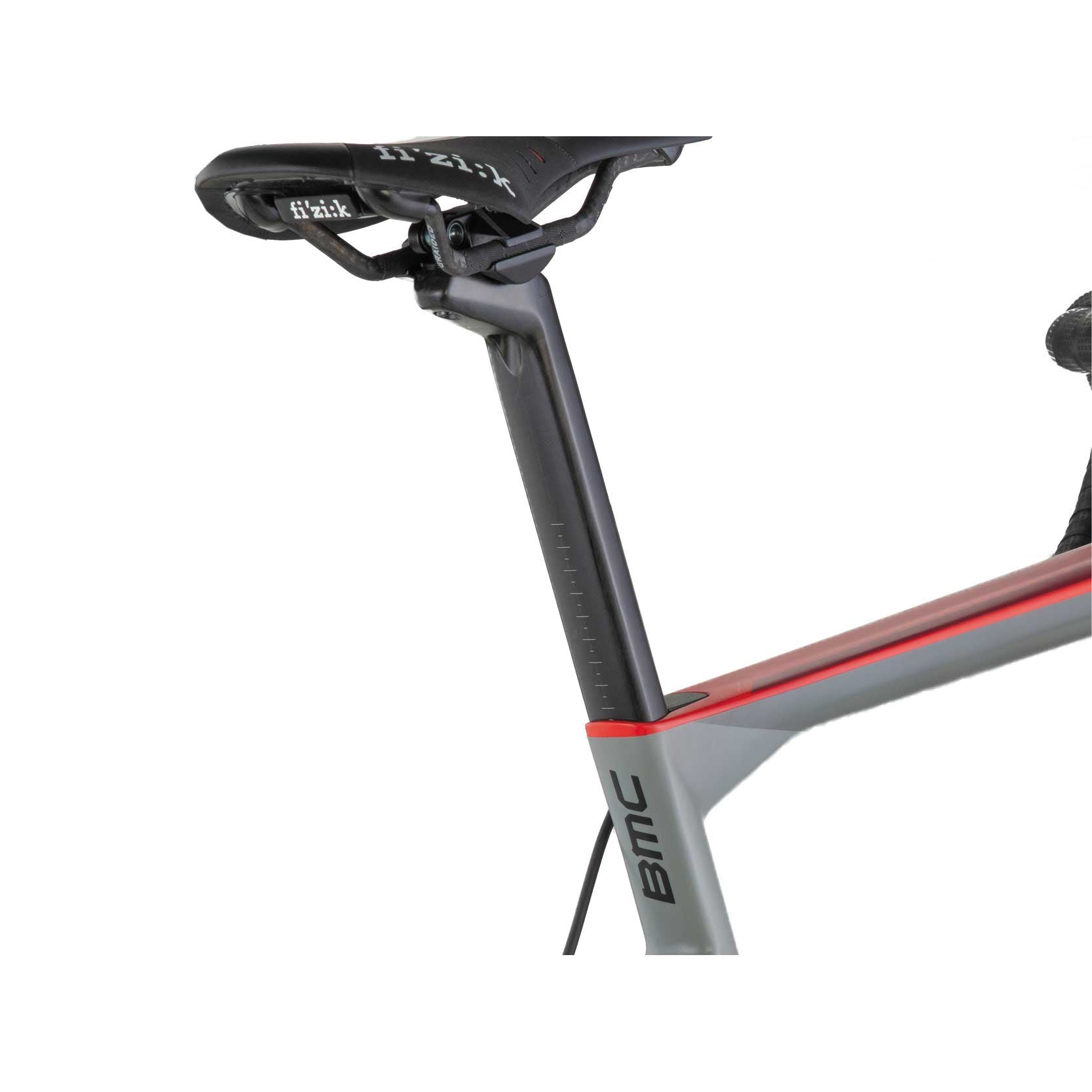 BMC Teammachine SLR02 TWO Ultegra