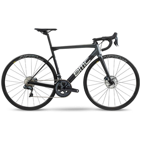 BMC 2020 Teammachine SLR02 DISC TWO Ultegra Di2