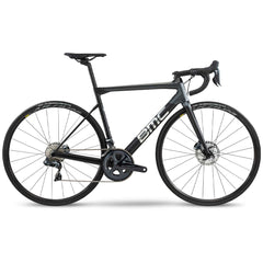 BMC Teammachine SLR01 ONE Dura Ace Di2