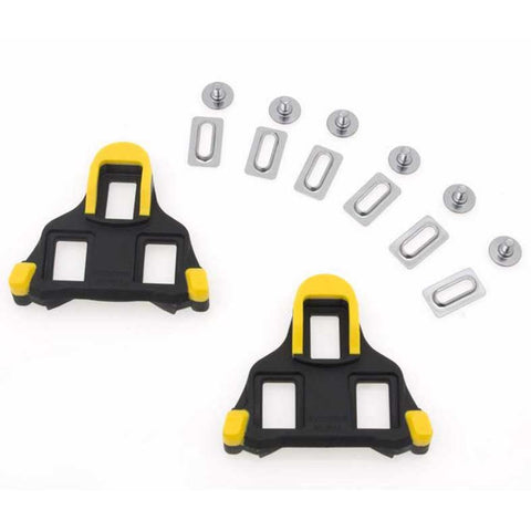 Shimano Cleat Set (SM-SH11)