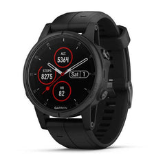 501b2c077 Garmin Fenix 5S PLUS Multi-Sport Computer.   649.99.   649.99. PowerTap P1  Pedal Replacement 6 Degree Cleats
