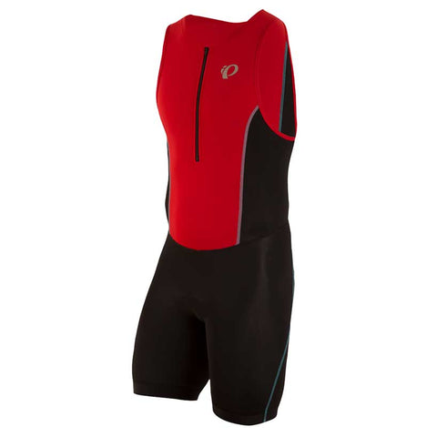 PEARLI IZUMI Men's Select Pursuit Tri Suit