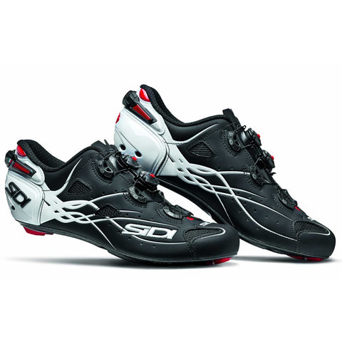 Sidi Shot Cycling Shoes