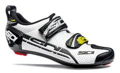 Shimano Women's SH-RP3W Cycling Shoe