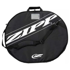 XLAB Stealth Pocket 500 Black Bike Bag