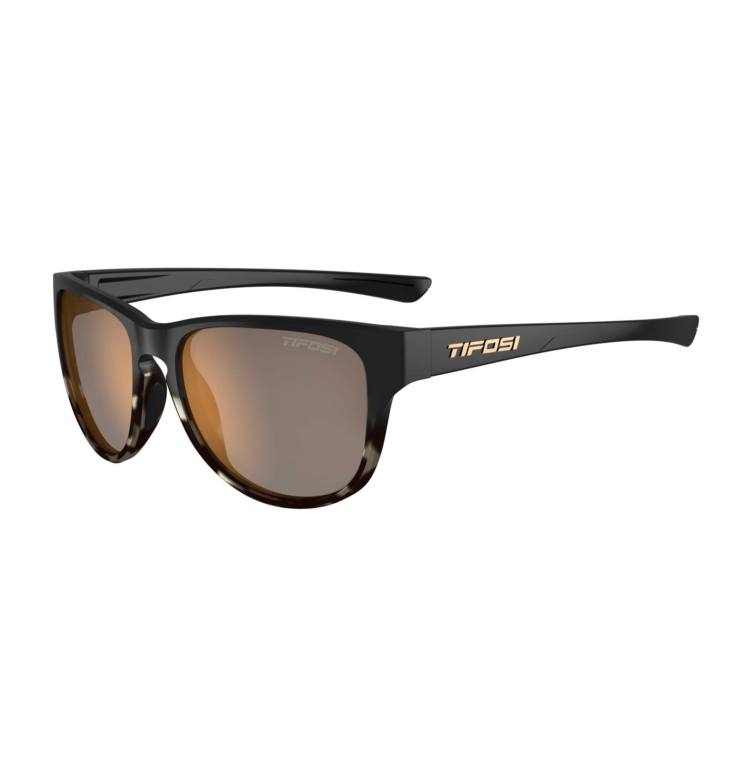 Tifosi Smoove Sunglassess