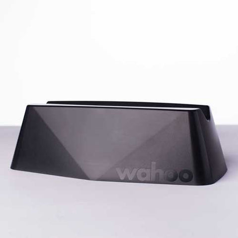 Wahoo Fitness Kickr SNAP Training Block