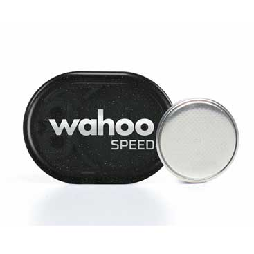 Wahoo RPM Speed Sensor (BTLE/ANT+)