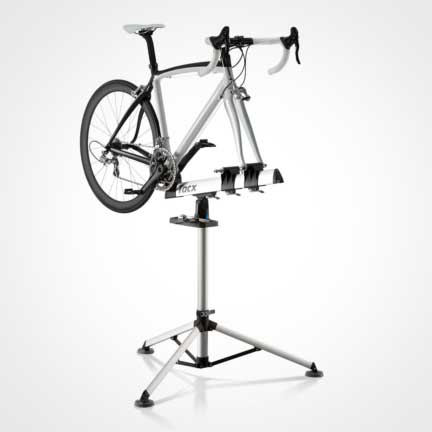 Tacx Spider Team Workstand