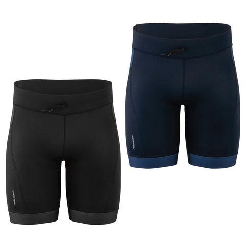 Louis Garneau Sprint Tri Shorts