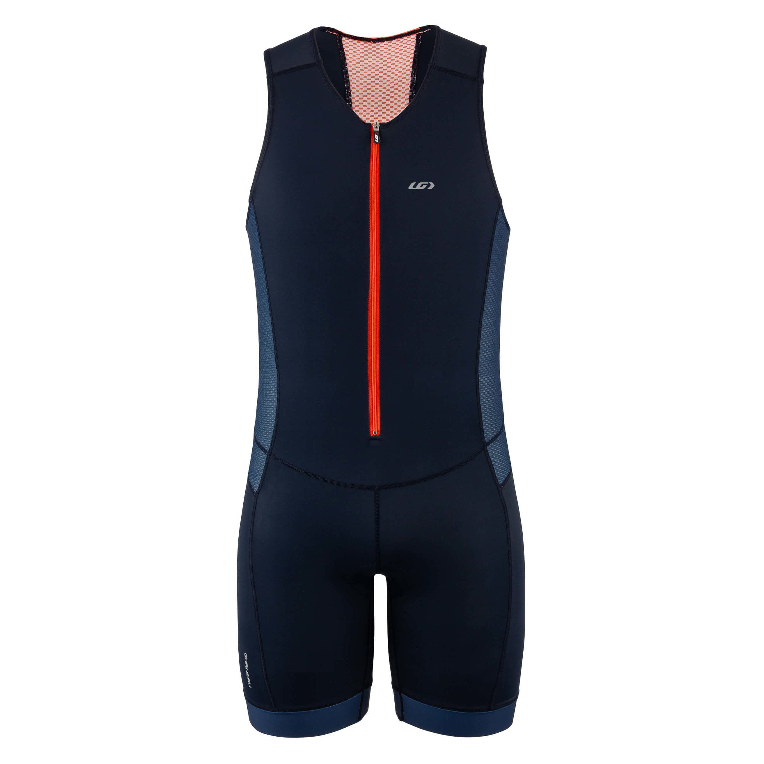 Louis Garneau Sprint Tri Suit