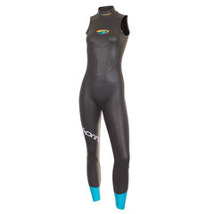 blueseventy Reaction Sleeveless - Men's 2014