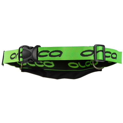 Orca SwimRun Belt