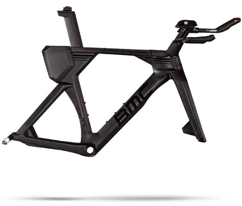BMC Timemachine 01 DISC ONE Frameset