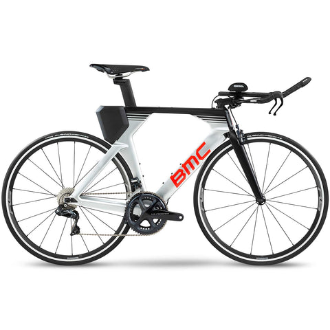 BMC 2020 Timemachine 02 ONE Ultegra Di2
