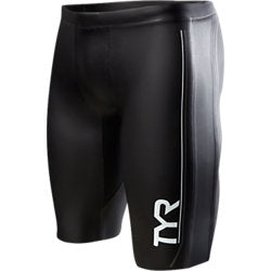 TYR Hurricane Category 1 Neo Shorts