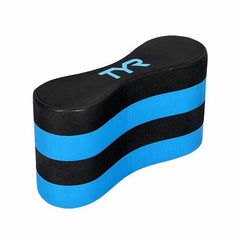 TYR Wrinkle-Free Silicone Cap