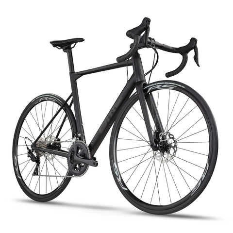 BMC Teammachine ALR Disc ONE Shimano 105 Road Bike