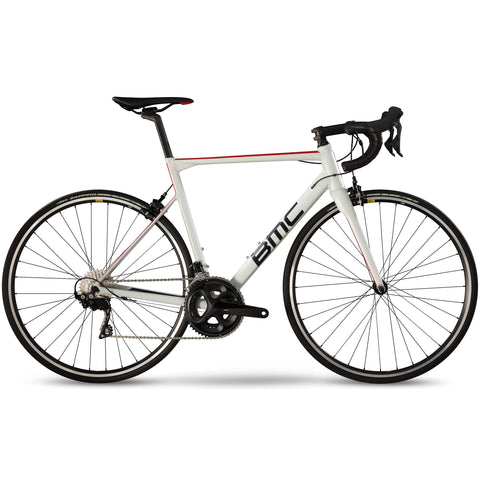 5acc93feb0d BMC Teammachine ALR ONE Shimano 105 Road Bike