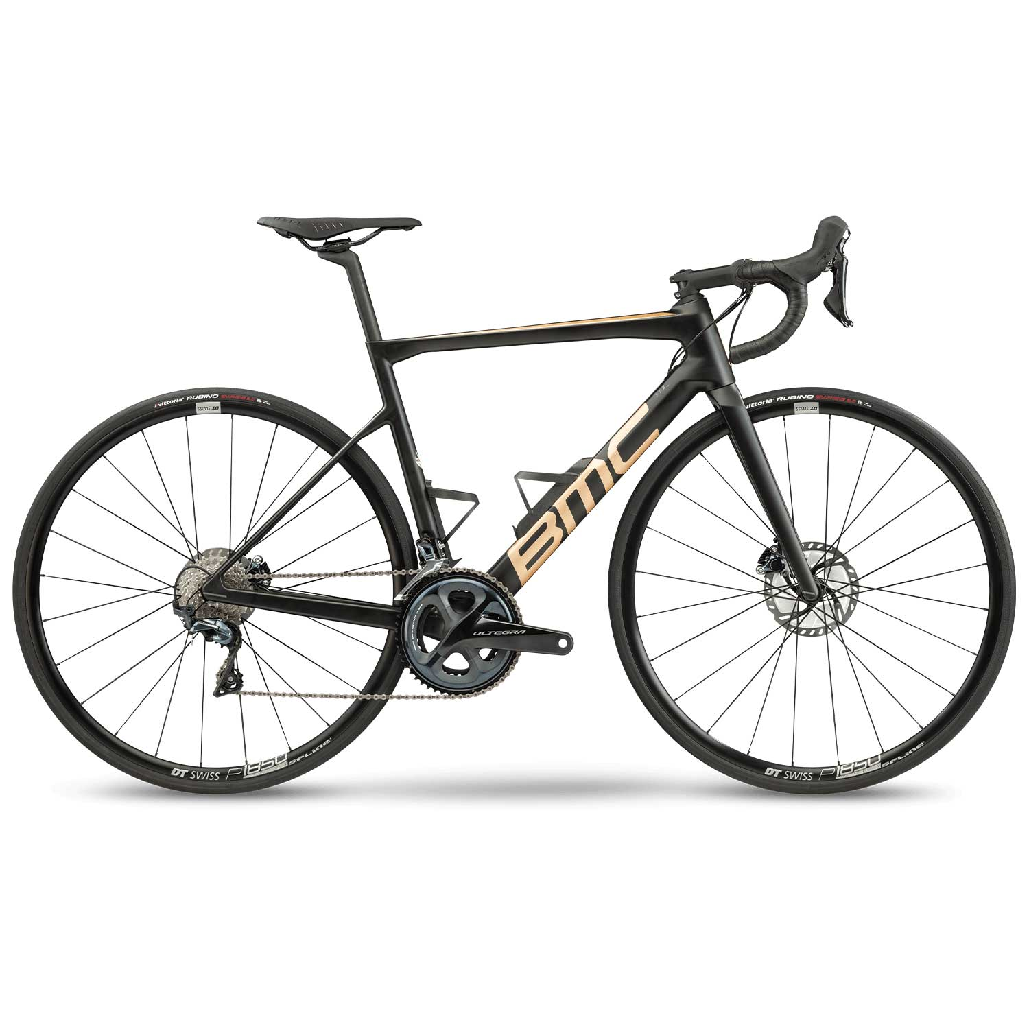 BMC Teammachine SLR THREE Ultegra Road Bike