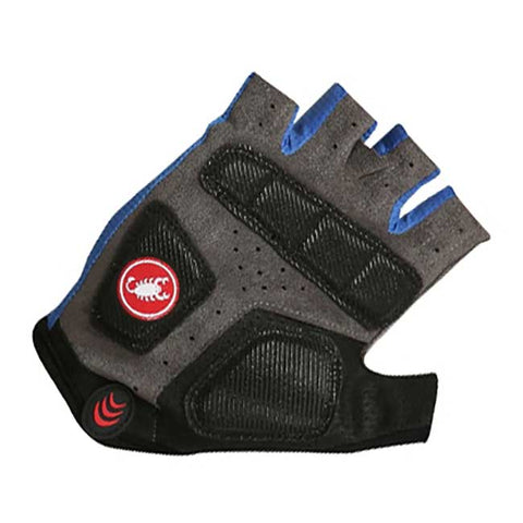 Castelli Tempo Cycling Gloves