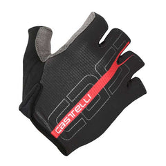 2XU Compression Recovery Arm Sleeves - Unisex