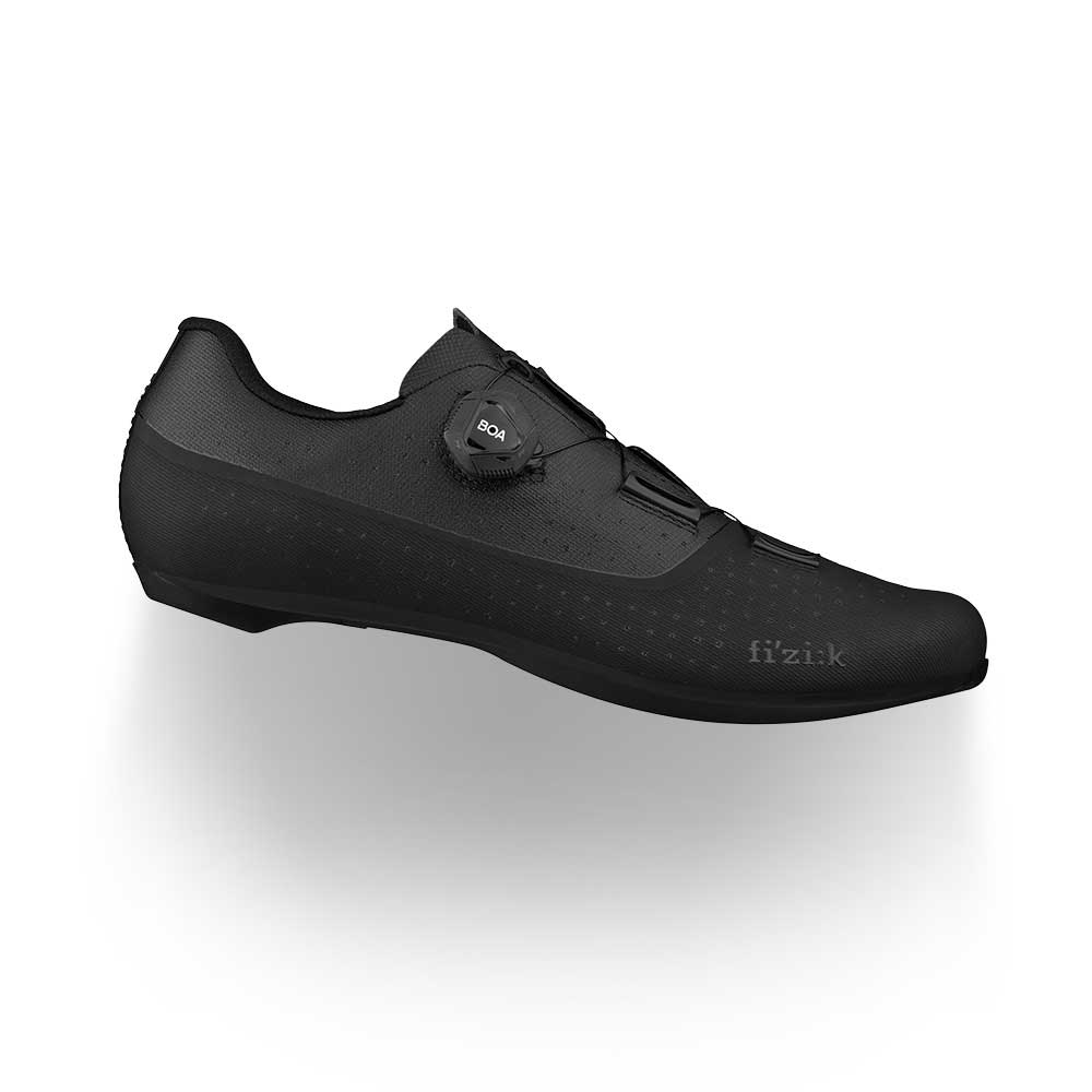 Fizik Tempo Overcurve R4 Cycling Shoes