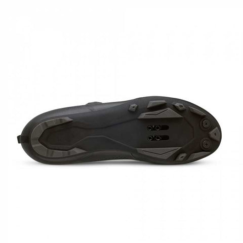 Fizik Terra X5 MTB Shoes