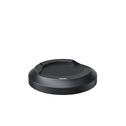 Theragun MULTI DEVICE Wireless Charging Stand