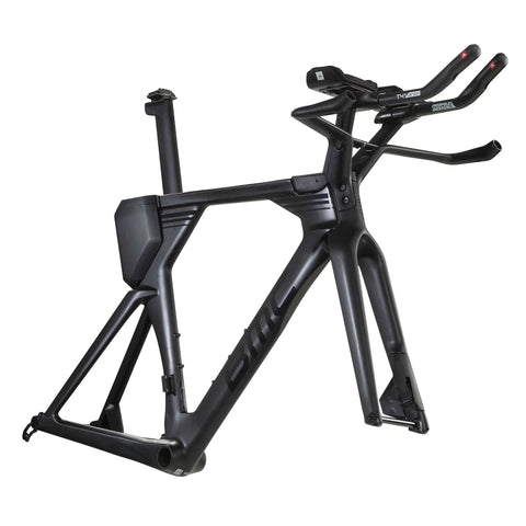 BMC Timemachine 01 DISC Triathlon Bike Frameset Module