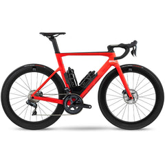 BMC Teammachine SLR01 DISC Frameset