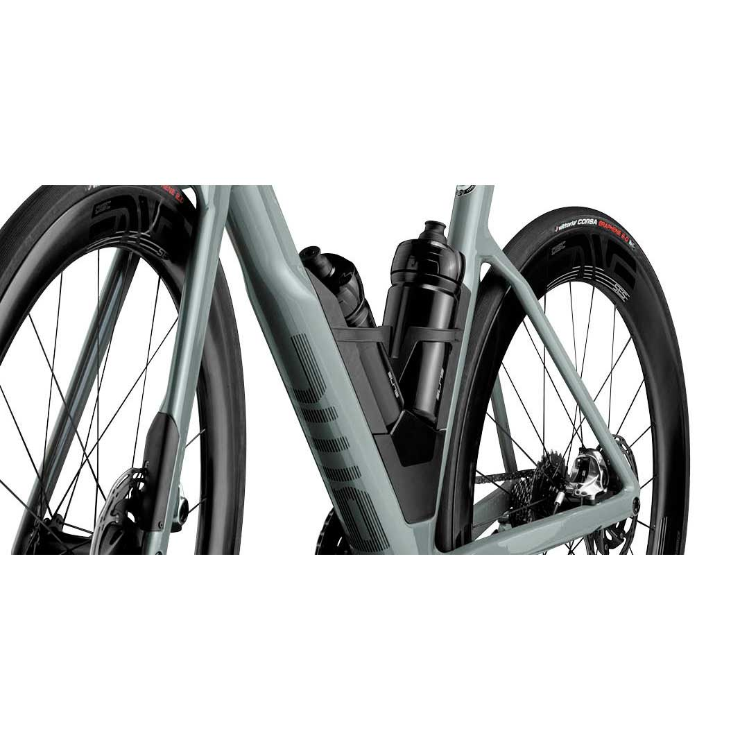 BMC Timemachine ROAD 01 TWO Dura Ace Di2
