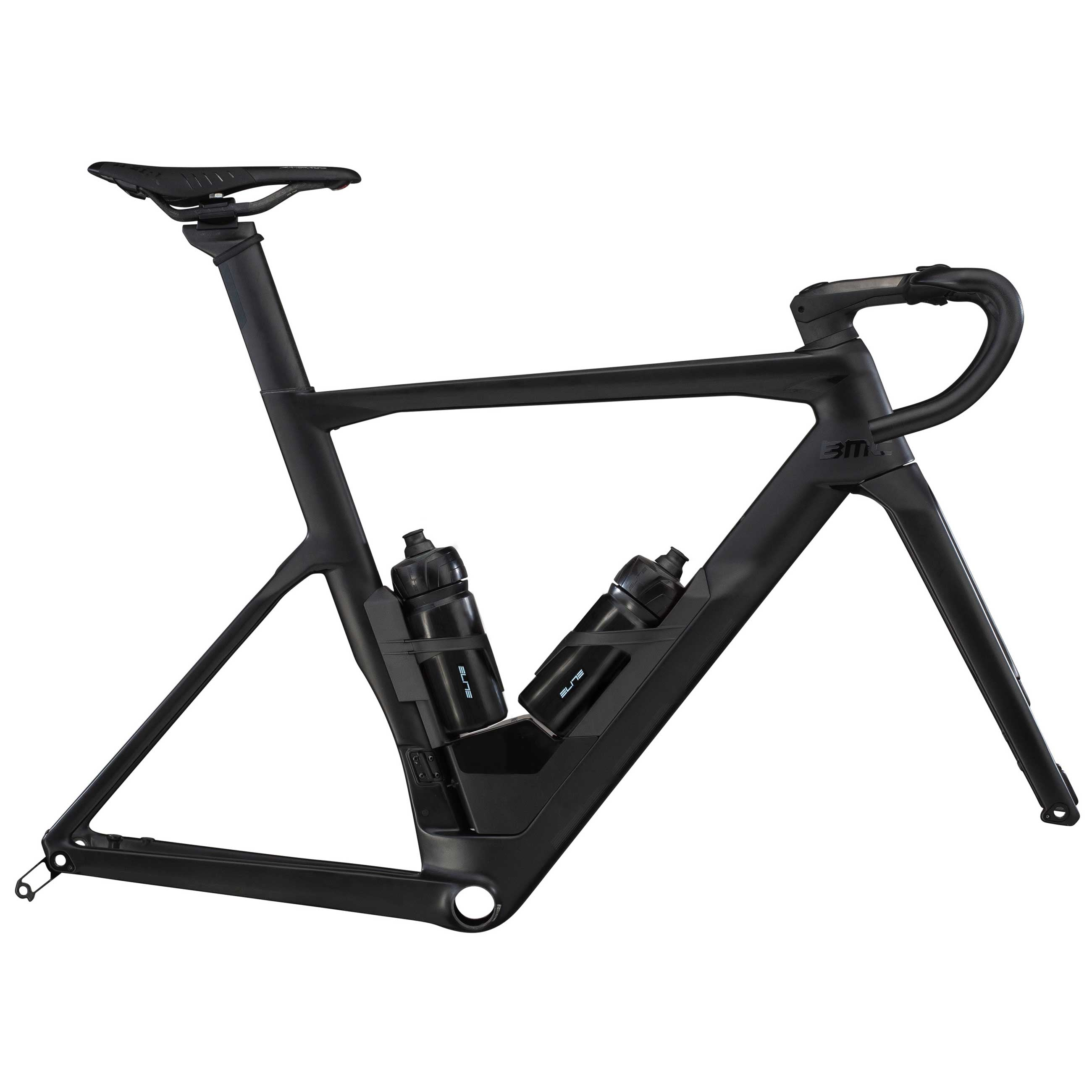 BMC 2019 Timemachine Road 01 Frameset Module