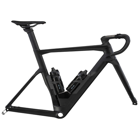 BMC Timemachine Road 01 Frameset Module