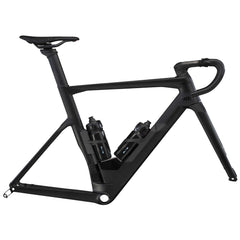 BMC 2020 Timemachine 01 ROAD Frameset