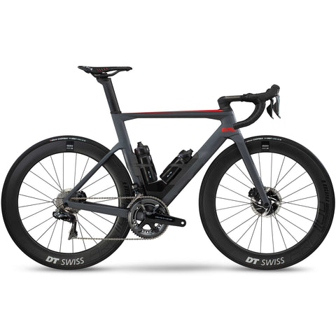 BMC Timemachine Road 01 ONE Dura Ace Di2 Road Bike