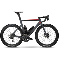 BMC Timemachine ROAD 01 THREE Ult Di2 Road Bike