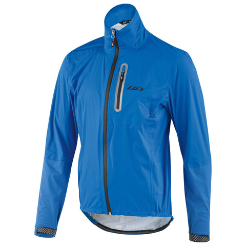 Louis Garneau Torrent Rtr Jacket