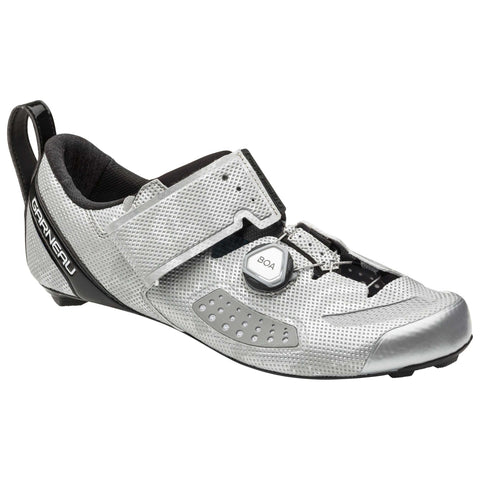166bb5429c8 Louis Garneau Tri Air Lite Triathlon Cycling Shoe