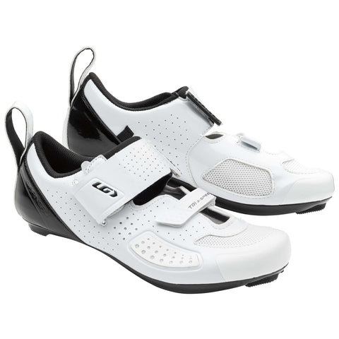 Louis Garneau Tri X-Speed IV Cycling Shoes