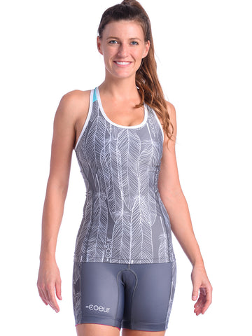 Coeur Lakota Tri Top - Women's