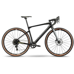 BMC URS 01 ONE SRAM Red AXS Eagle Gravel Bike