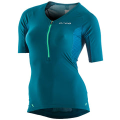 all3sports Strato Base Layer by Jakroo