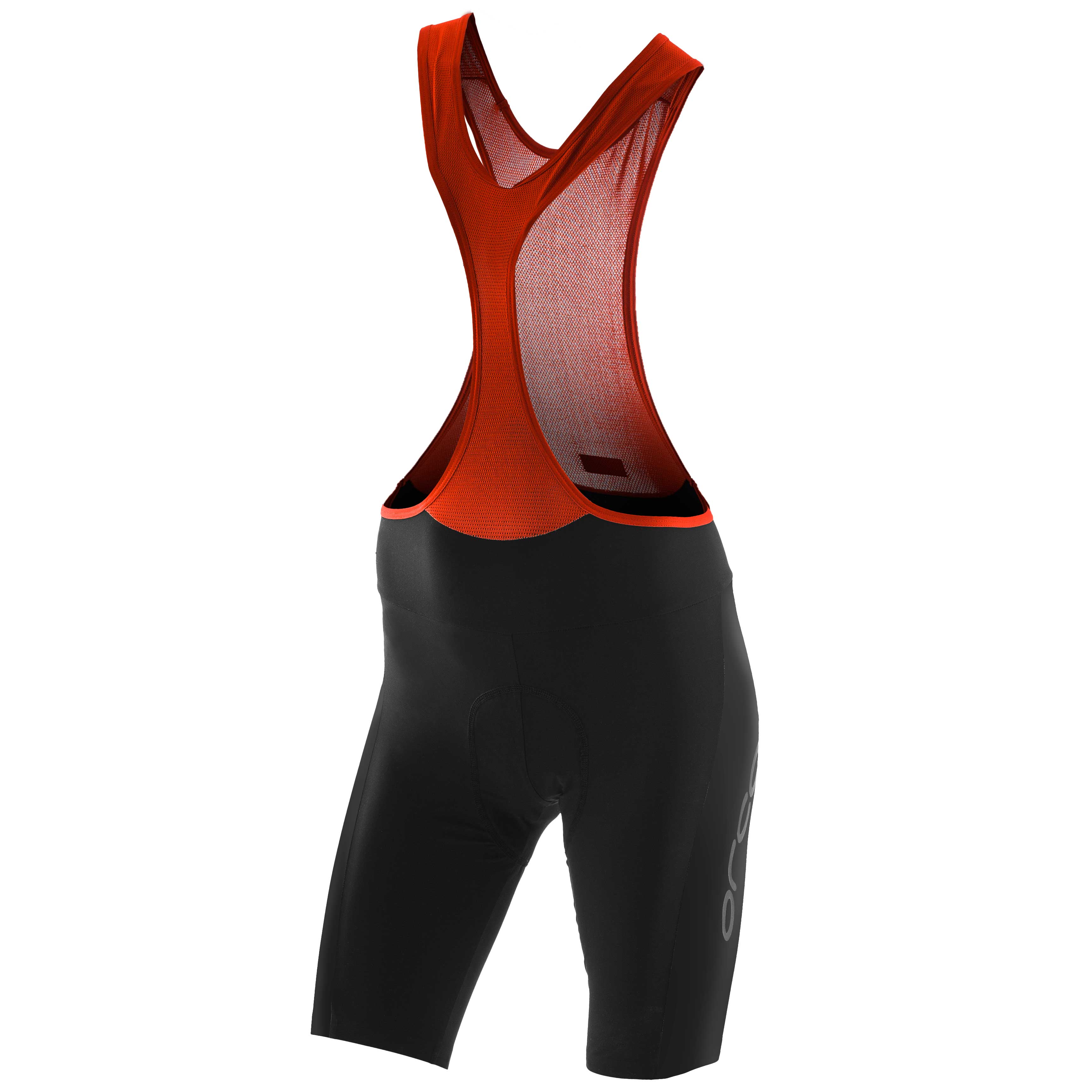 Orca Women's Cycling Bibshorts