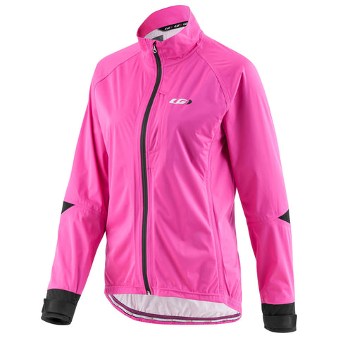 Louis Garneau Women's Commit WP Jacket