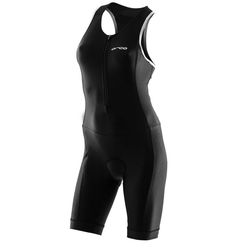 Orca Women's Core Basic Triathlon Race Suit